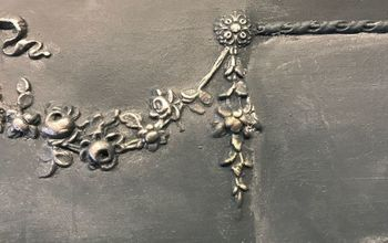 beautifully distressed finishes with chalk paint by annie sloan