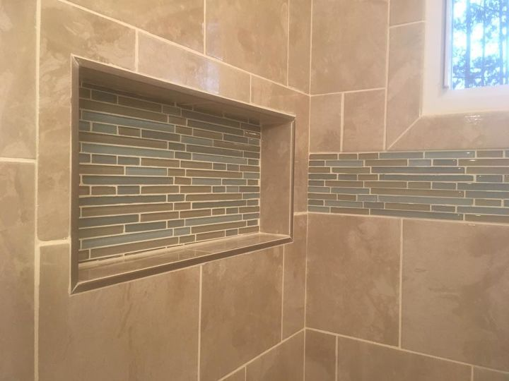 q what s the easiest way to keep your tile grout clean