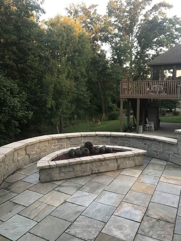 Best Way To Regrout Slate Tiles Outdoors Current Sand Grout Peeling - Best grout for outdoor tile