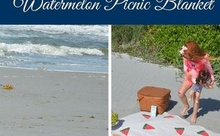 between beach days picnics in the park and summer concert series i realized we do