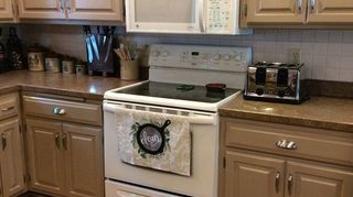 Who S Milk Paint Do You Use For Kitchen Cabinets Hometalk