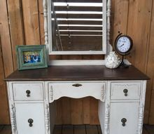 this vanity is a beauty a beast