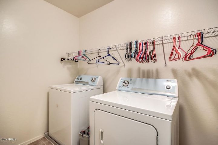 q can i turn a large laundry room into a combination laundry 3 4 bath