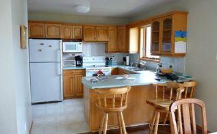 s 15 kitchen updates for 15