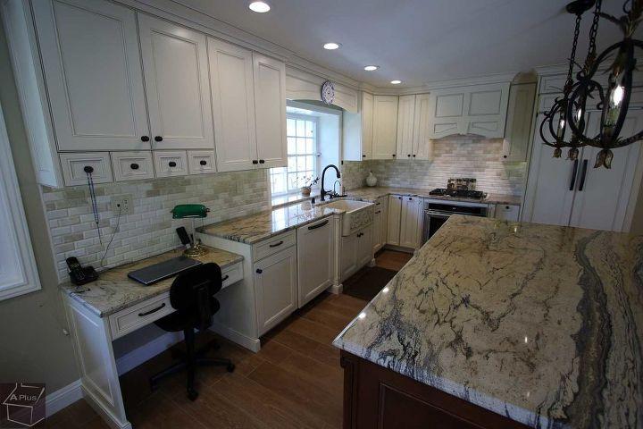 Kitchen Remodel in Irvine Orange County | Hometalk