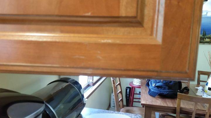 Dining Room Furniture Repair