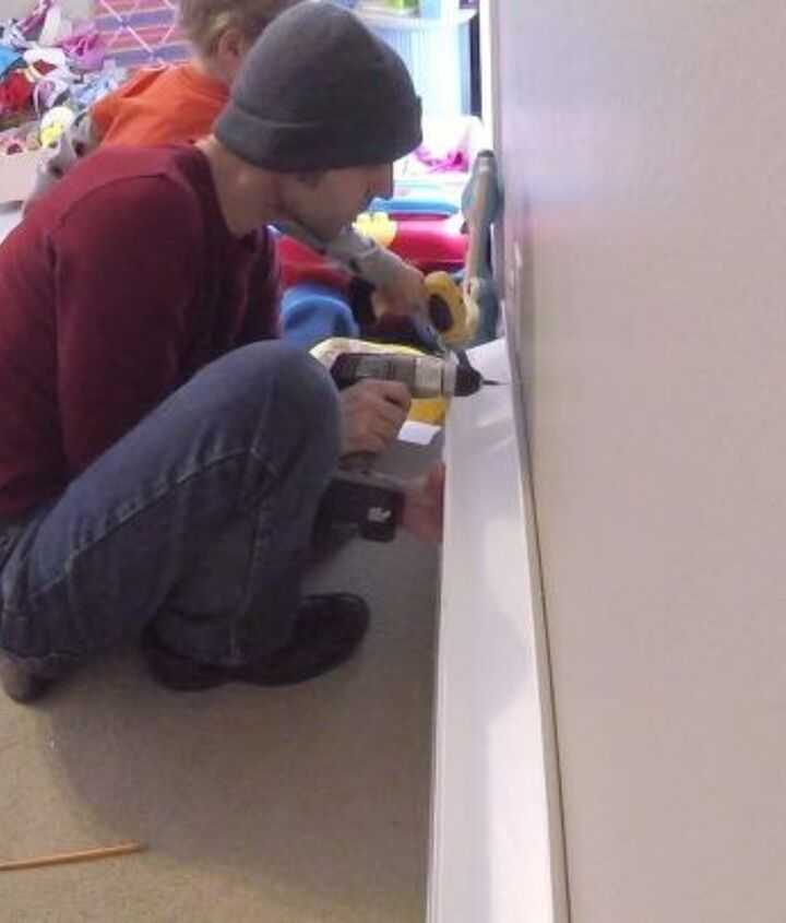 diy shelf ideas diy kids bookshelf from rain gutters lane