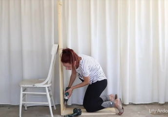 4 fast home builds that will make you want to do it yourself