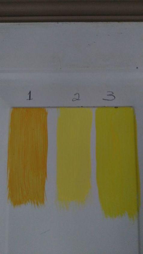 q enclosed porch colors