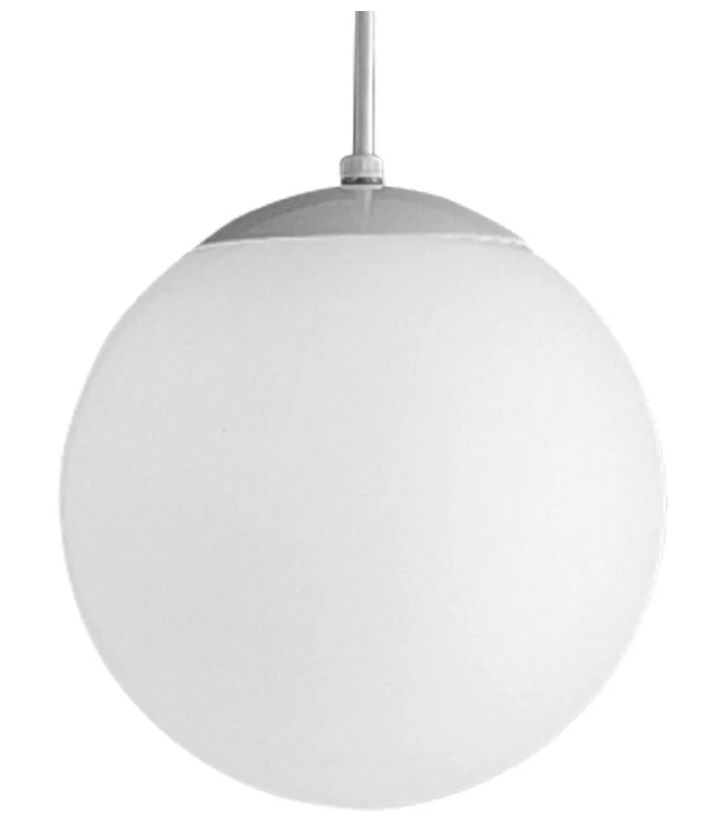 q how to redesign ceiling light fixture
