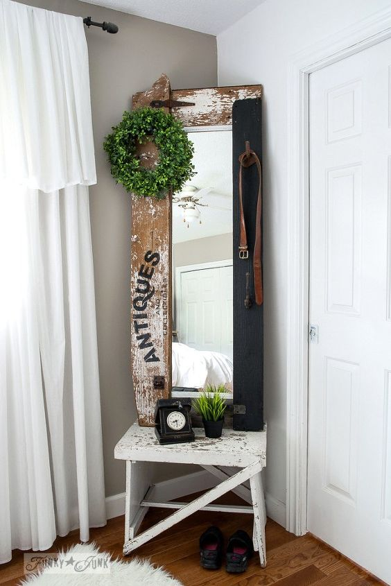 23 Awesome Mirror Projects Diy The One Which Is Your