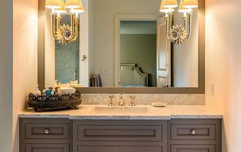 which style vanity do you prefer