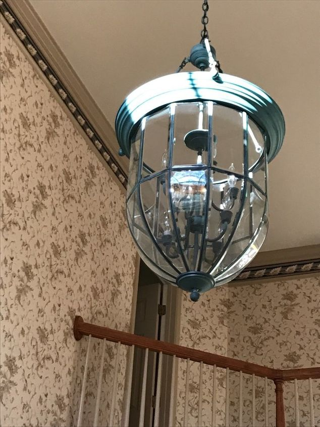 How To Clean Open Light Fixture 14 Ft, How To Remove A Large Chandelier