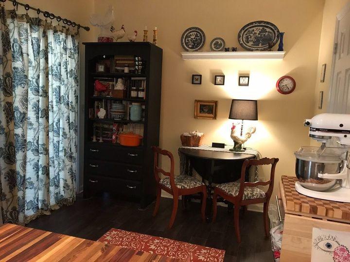 Update Your Kitchen On A 1400 Budget Hometalk