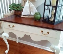 furniture diy s