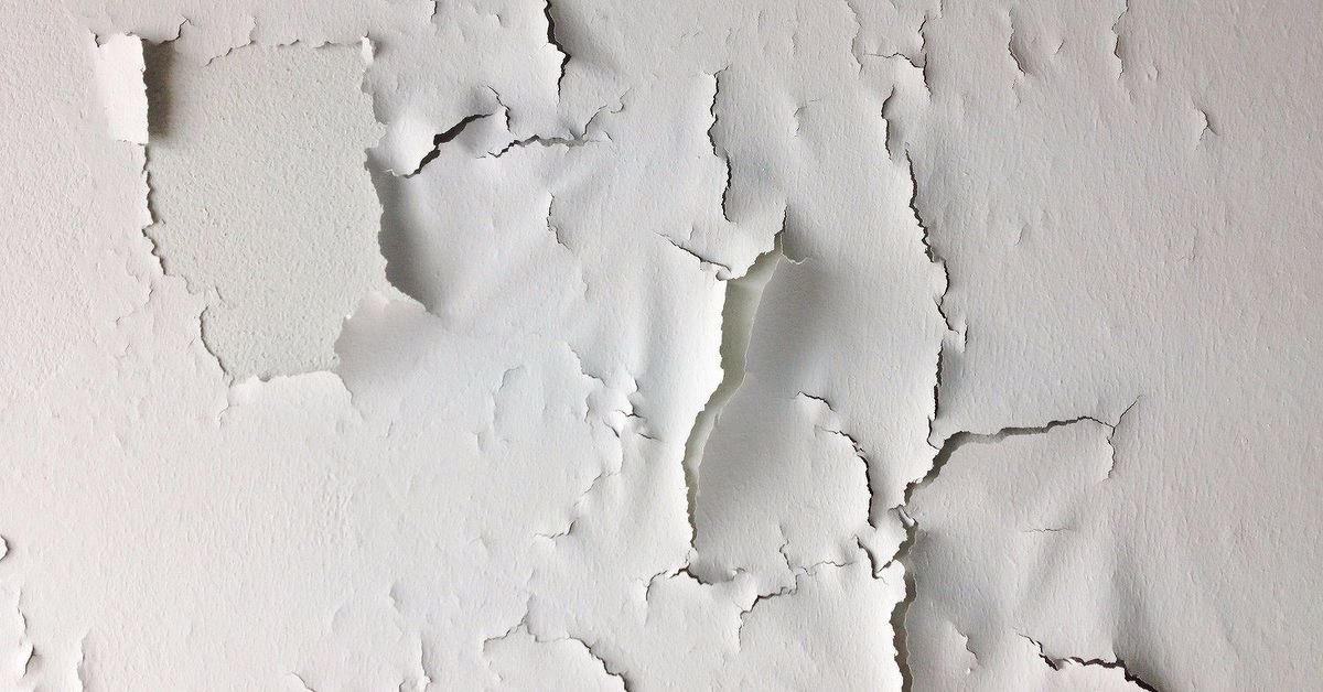 The Basic Principles Of How To Prevent Milk Paint From Chipping When Painting A ...