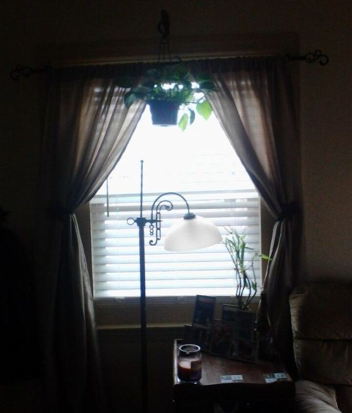 q how to clean blinds without a bathtub