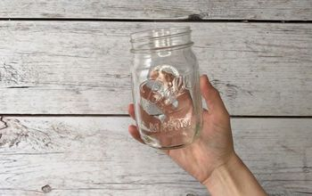 s 3 exciting mason jar ideas you just have to try