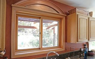 don t replace your windows until you try this