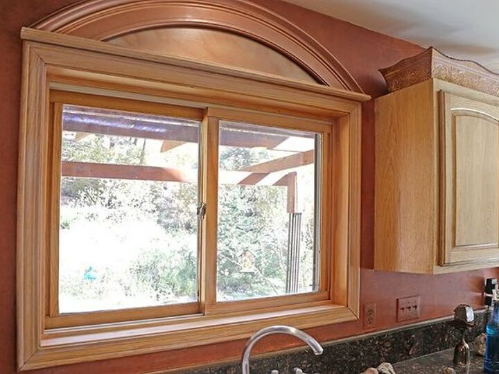 Don't Replace Your Windows Until You Try This!