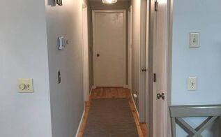 how to update interior doors