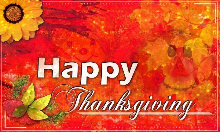 e happy thanksgiving fellow canucks