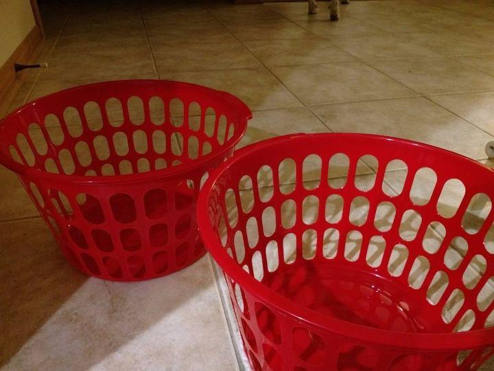 proddetail rs at decorative rani delhi piece thankyou wedding s bagh basket baskets id decor