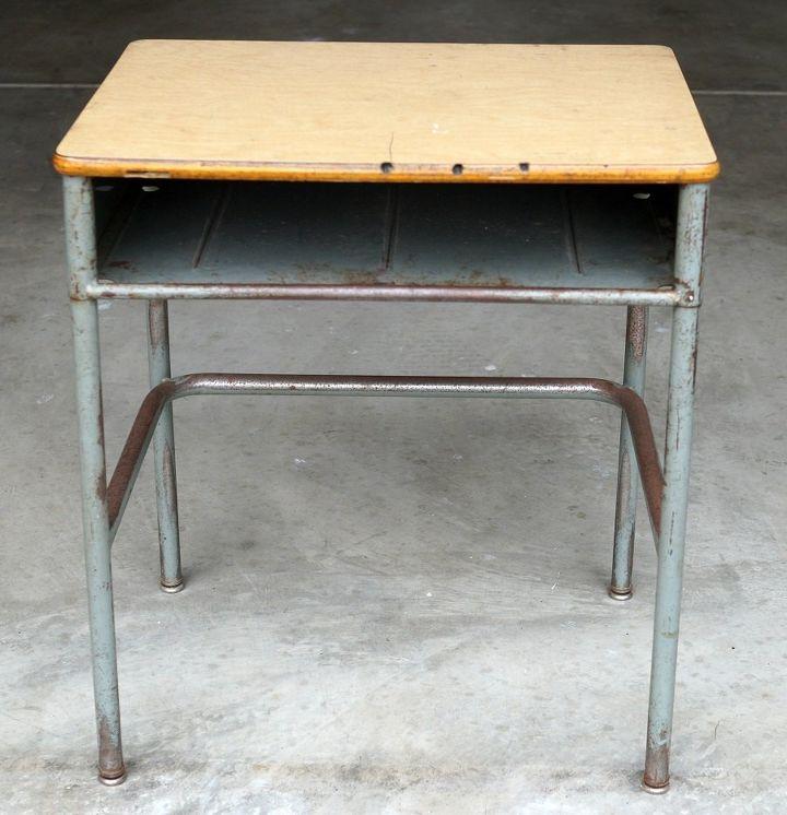wooden desk at school piece model proddetail furniture rs