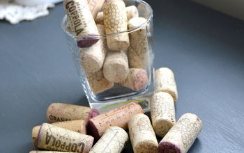 s use your old corks for these 25 clever ideas
