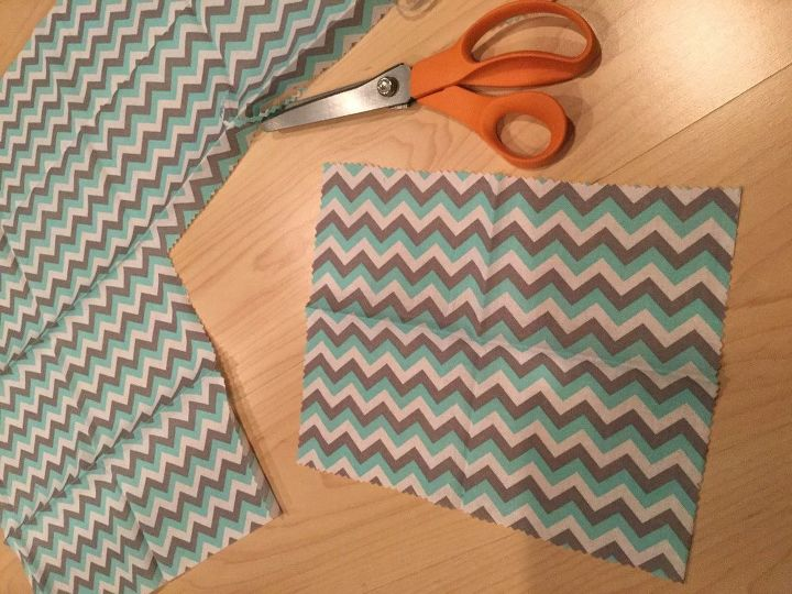 easy homemade trivets