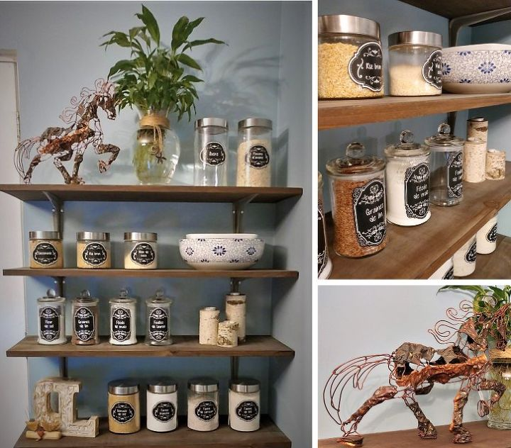 apothecary look spices herbs free printable