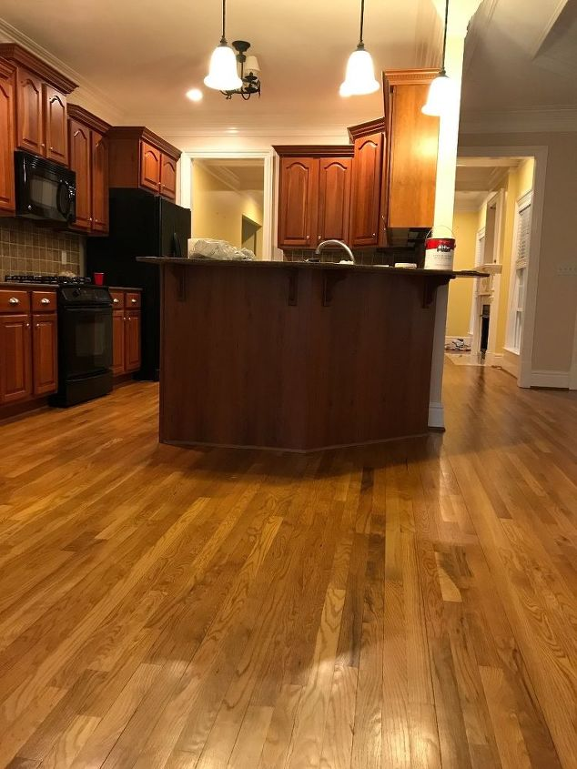 q what can i do with this kitchen