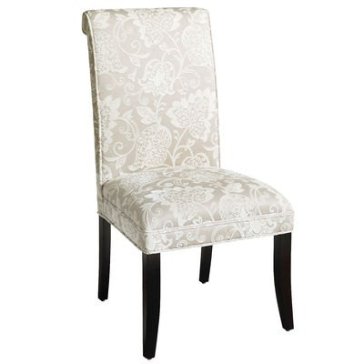 q stain proof new dining room chairs
