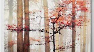, canvas art