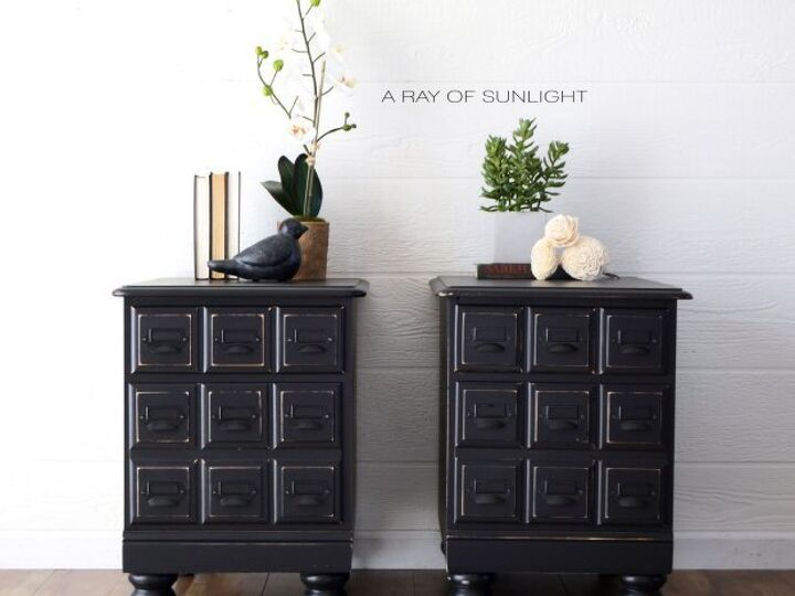 Best DIY Room Decor Ideas & Projects