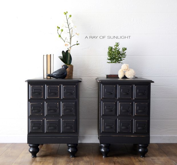 best diy room decor ideas projects