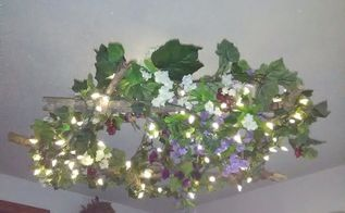 magic fairy lights