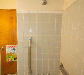 Diy Simple White Ikea Bathroom Renovation