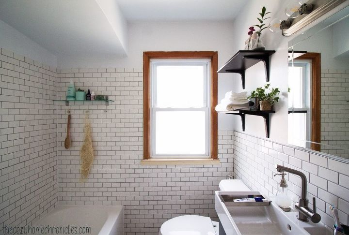 small ideas remodel bathrooms chocoaddicts remodeling for bathroom simple