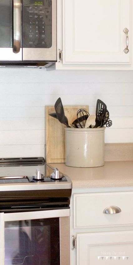 30 Stunning Sharpie Makeover Ideas That You Can Do Hometalk