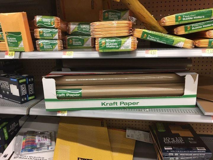 Brown Paper Flooring Vs Bamboo Flooring Hometalk