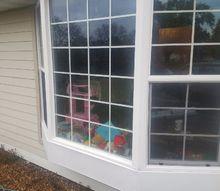 q window