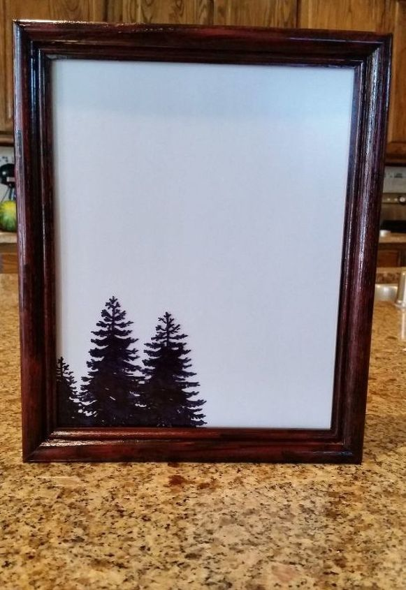 Great Holiday Message Board Gift