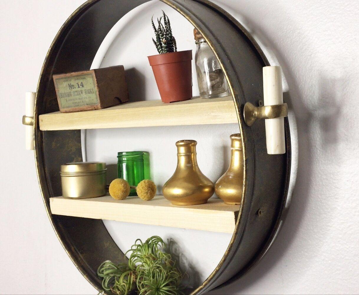 100 2017 home trends home design trends 2017 walker woodworking best 25 home trends ideas Home decor 2017 pinterest