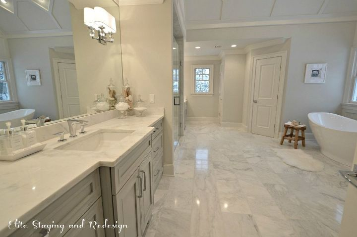 grout sealing why it s important and how to do it yourself