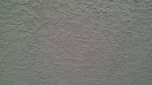 q textured walls