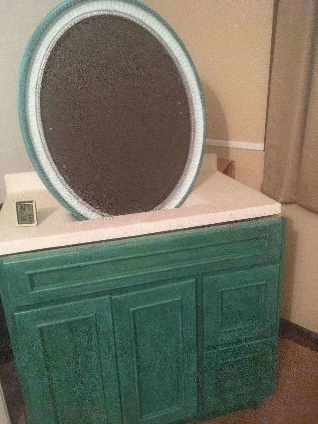 20 diy vanity projects you can do right now