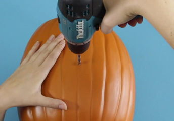 top 6 halloween ideas to save for next year