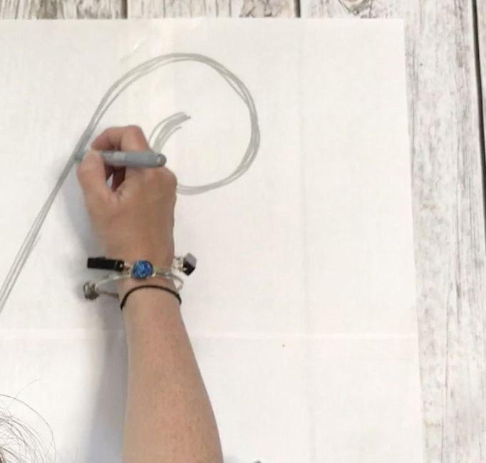 s 3 ways to turn ordinary items into pottery barn style home decor