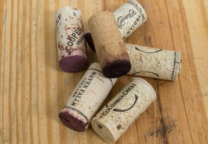 Very Wine Drawer Pulls Py24 Advancedmagebysara